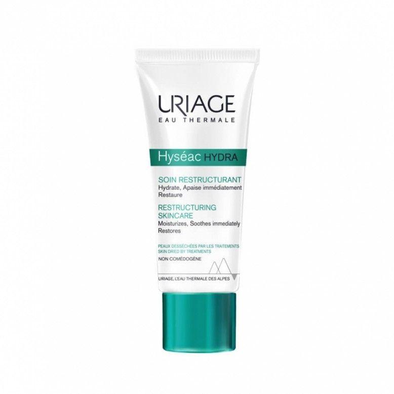 Uriage Hyséac Creme Hydra 40ml