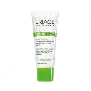 Uriage Hyséac 3-Regul 40ml