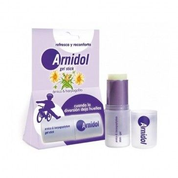 Arnidol Gel Stick 15ml