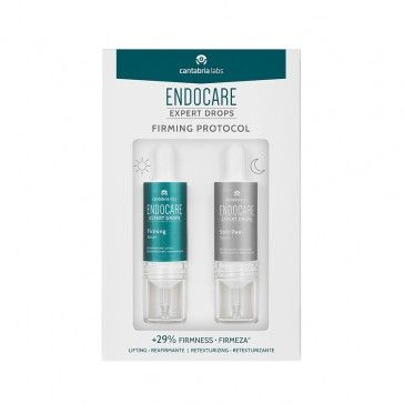 Endocare Expert Drops Firming Protocol 2x10ml