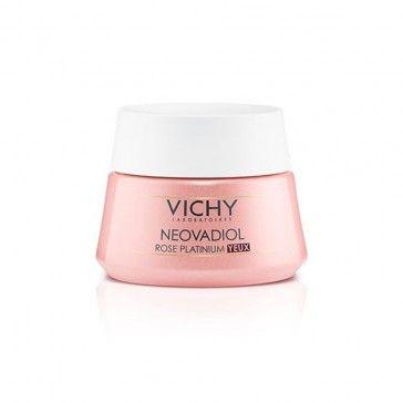 Vichy Neovadiol Rose Platinum 15ml