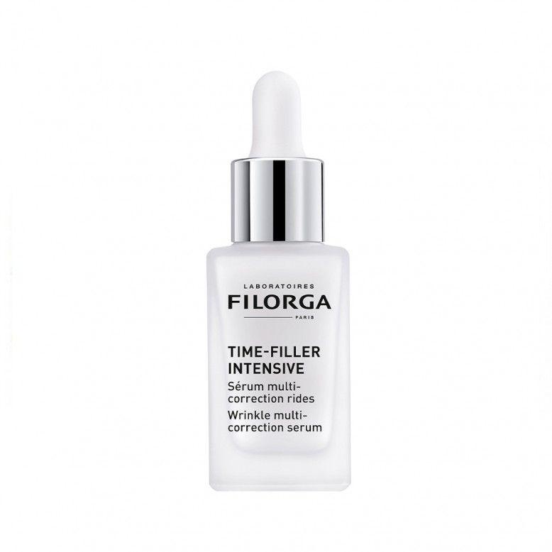 Filorga Time-Filler Intensive Serum 30ml