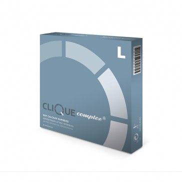Clique Complex L 28 Monodoses