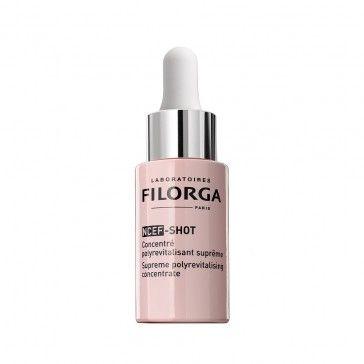Filorga NCEF-Shot 15ml