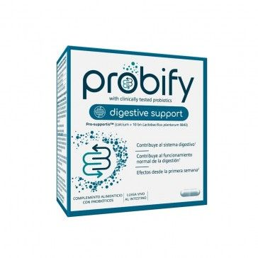 Probify Digestive Support