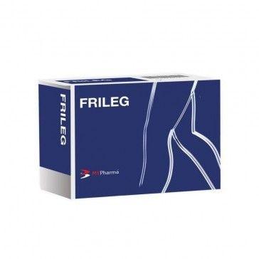 Frileg 90 Comprimidos