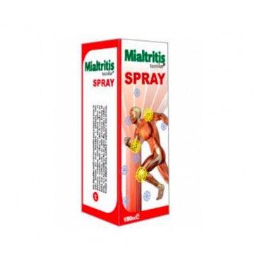 Mialtritis Spray 150ml