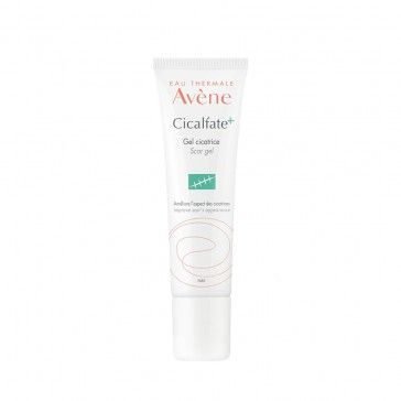 Avène Cicalfate+ Gel Cicatriz 30ml