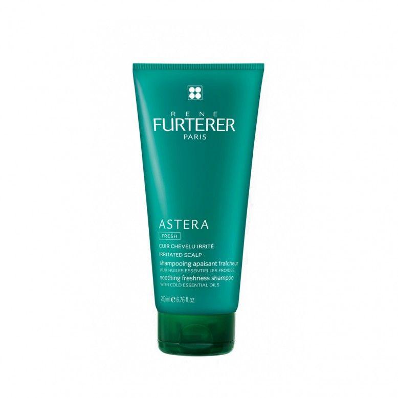 Rene Furterer Astera Fresh Champô 200ml