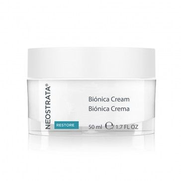 Neostrata Restore Bionica Face Cream 50ml