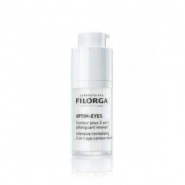 Filorga Optim-Eyes Eye Contour Cream 15ml