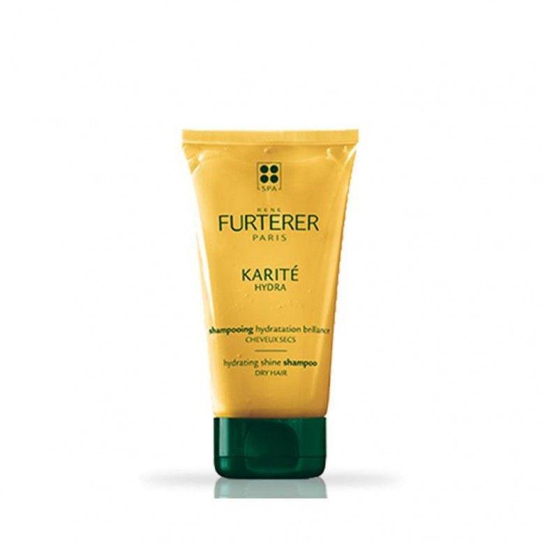 Rene Furterer Karite Hydra Champô 150+30ml