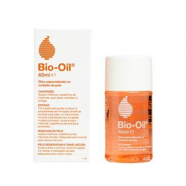 Bio-Oil Oleo Corporal