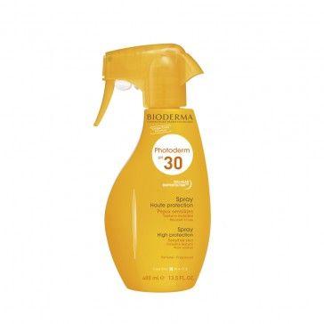 Bioderma Photoderm Spray SPF30 400ml